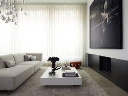 Оформляем квартиру при ремонте. Советы дизайнера