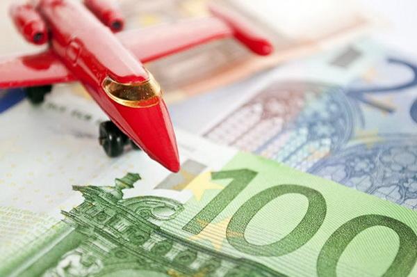 Основные способы сэкономить на покупке авиабилетов