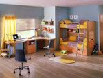 Почему детская мебель такая дорогая