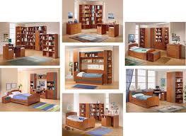 Поговорим о модульной и встроенной мебели