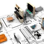 Полезные советы при планировании ремонта