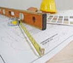Правильное планирование ремонта квартиры.