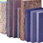 Природные теплоизоляционные материалы