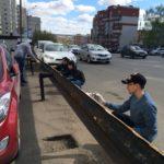 Профессиональное дорожное проектирование – залог качества строящихся дорог