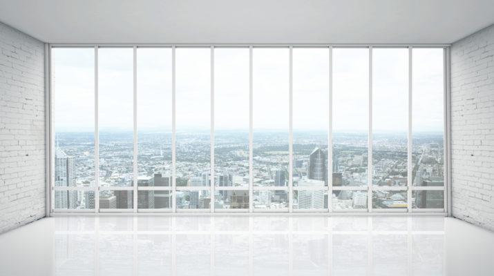 Разные вопросы по окнам