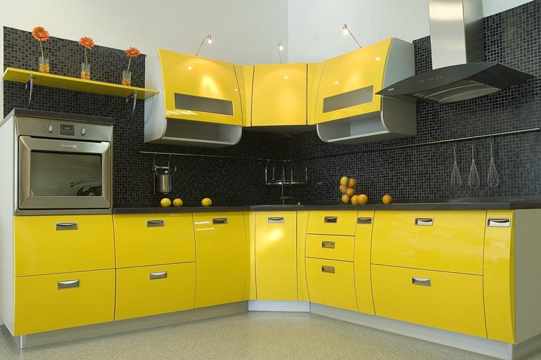 Советы, которые способны помочь сделать правильный выбор кухонной мебели
