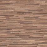 Плюсы и минусы бамбукового ламината