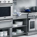 Удобная кухня – легко
