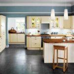 Варианты перепланировки квартиры – важность кухни и санузла
