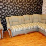 Ваша старая мебель будет сиять как новая