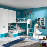 Важность мебели
