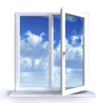 Вопросы по окнам