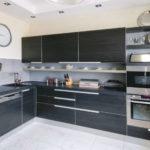 Выбор бытовой техники на кухню