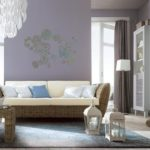 Выбор мебели из натурального дерева
