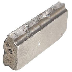 Алмазный сегмент для гранита