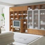 Что делать со старой мебелью
