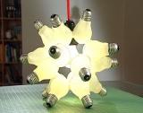 Если лампочки очень часто перегорают