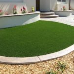 Искусственный газон в вашем доме