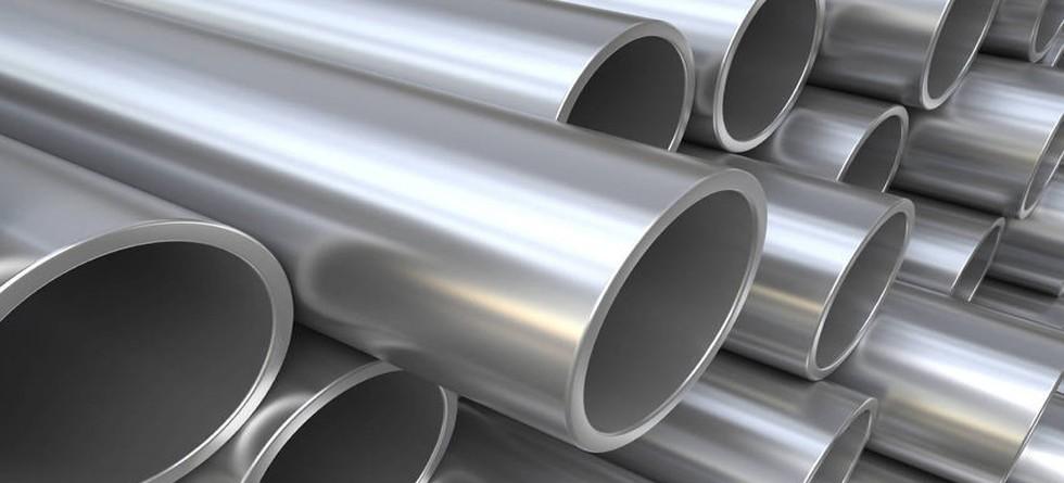 Качественные характеристики стальных и оцинкованных труб