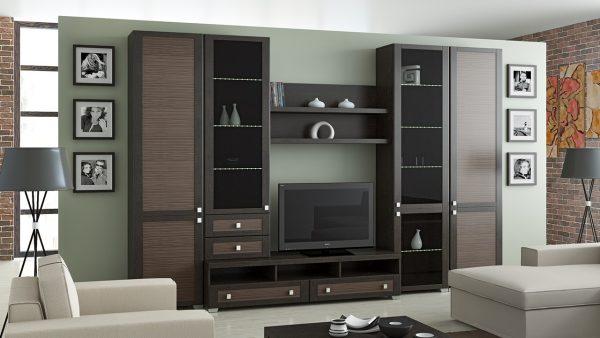 Как правильно организовать жилое пространство в своей квартире