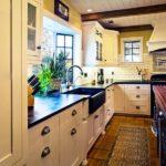 Комфортабельность любого дома напрямую зависит от мебели, составляющей его интерьер