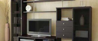 Критерии подхода к выбору офисной мебели