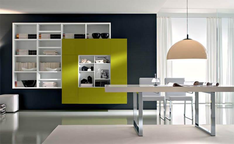 Кухонная мебель - основные материалы и критерии выбора