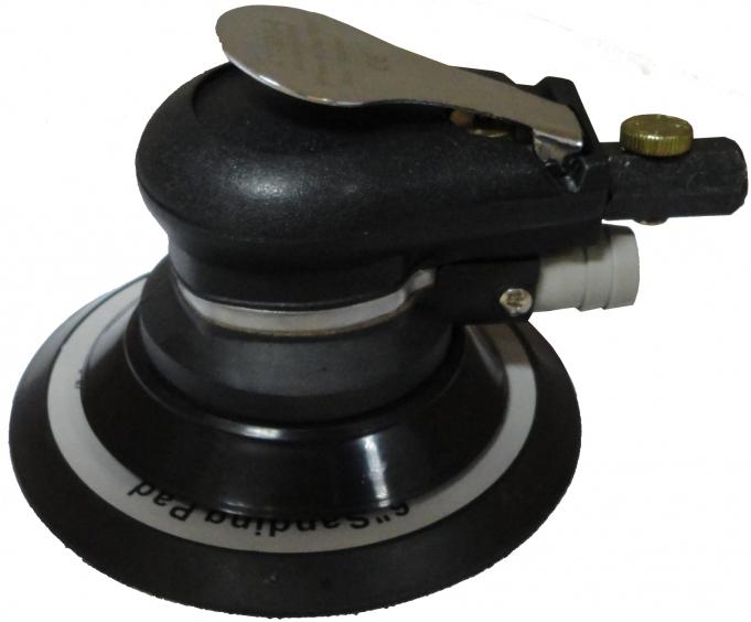 Основные плюсы и минусы применения пневматического инструмента