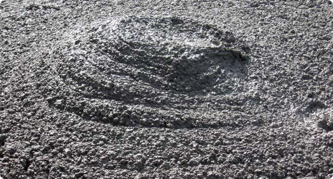 Качество бетонной смеси зависит от виды строительных растворов по назначению