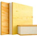 Плиты OSB – оптимальный выбор в малоэтажном строительстве