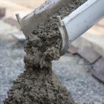 Плюсы и минусы бетона
