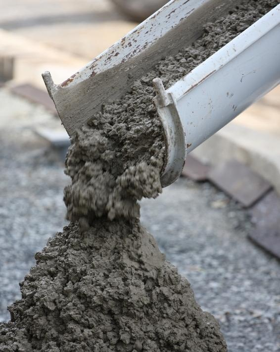 Бетон минус заказать лестницу из бетона