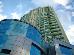 Правила эксплуатации зданий и сооружений