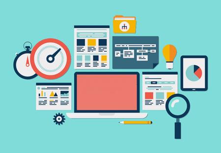 Преимущества и недостатки Landing Page