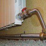 Стоит ли выбирать трубы из нержавеющей стали для дома