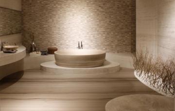 Выберите среди множества вариантов фото лучший интерьер ванной комнаты