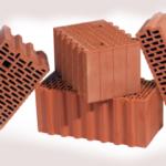 Выбираем из чего строить стены: керамоблок