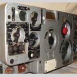 Защитные покрытия деталей радиоэлектронных средств