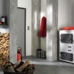 Можно ли обгореть дом более 120 квадратных метров без газа?
