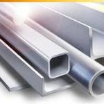 Методы защиты сталей от коррозии