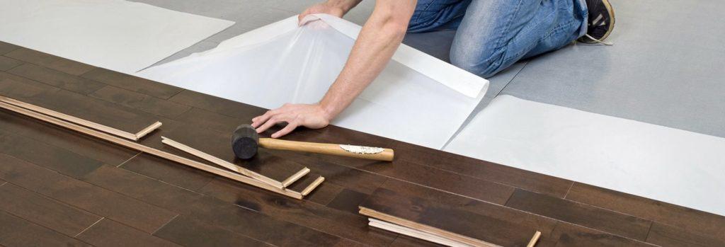 joy_dab_toronto_classen-300x200 Почему ламинированный пол - идеальный выбор для дома