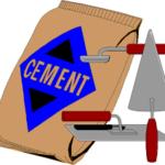 Цемент: свойства, характеристики, сферы применения