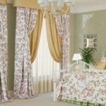 Текстиль для дома. Рекомендации по выбору штор.