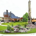 Инженерные изыскания как основа достоверных решений при возведении объектов различного назначения