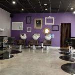 Надежная вентиляция салонов красоты и парикмахерских – залог притока клиентов и хорошей работоспособности обслуживающего персонала