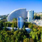 Переезд в Сочи на ПМЖ и покупка недвижимости