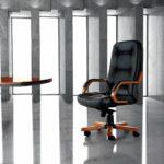 Что влияет на выбор офисного кресла?