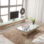 Мебель из натурального камня