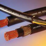 Прокладка кабеля: технологии и особенности