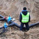 Как правильно проложить и сделать водопровод своими руками в коттеджном поселке